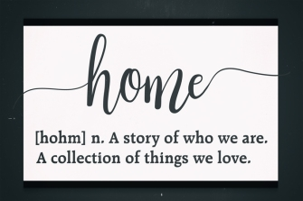 home__A_story_of_who_we_are_photo_750-_Tara.jpg